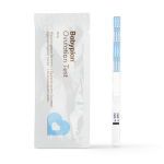 Babyplan Ovulation Test Strip