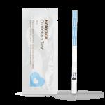 Babyplan Ovulation Test Strip