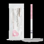 Babyplan Early Pregnancy Test Strip