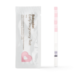 Babyplan Pregnancy Test Strip
