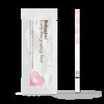 Babyplan Pregnancy Test Strip